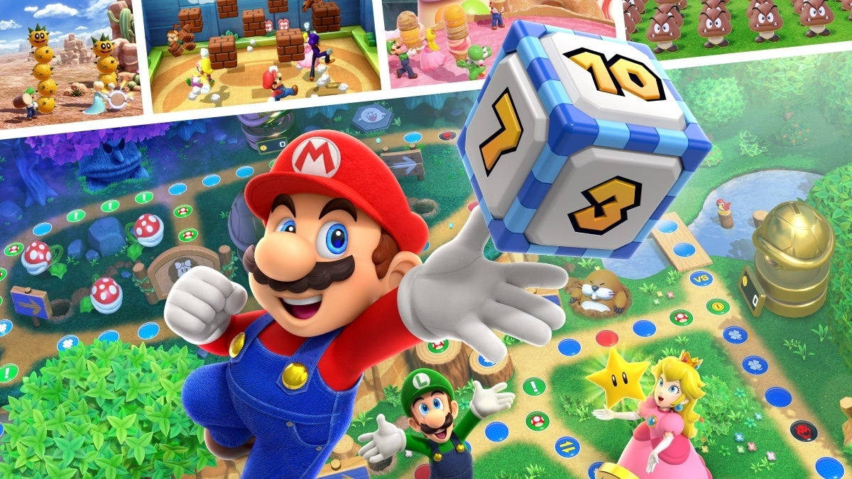 mario party superstars new cropped hed