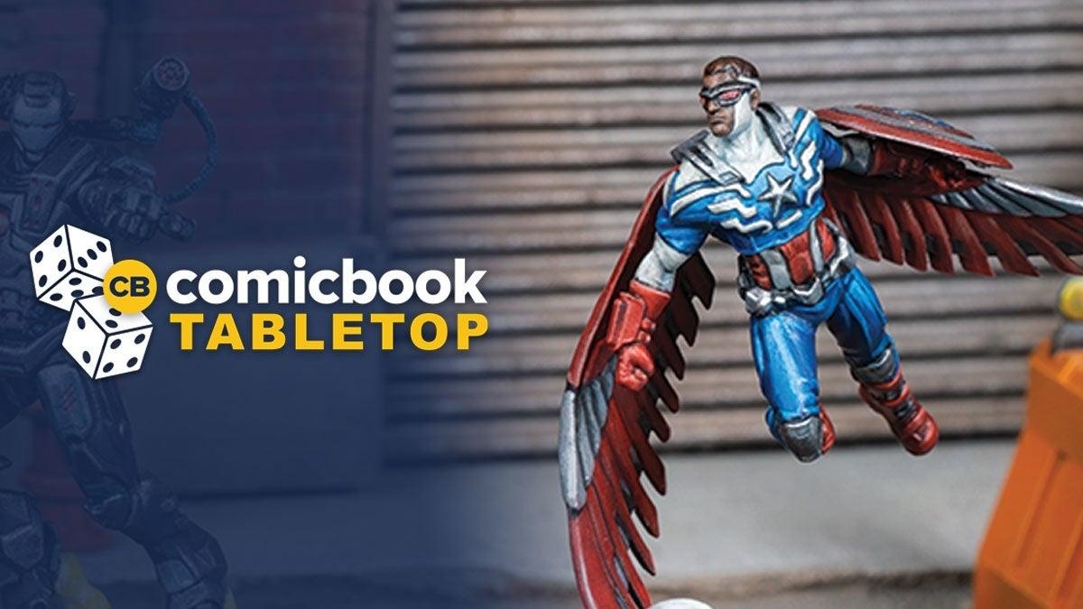 Marvel-Crisis-Protocol-Captain-America-War-Machine-Header