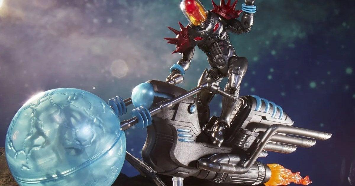 marvel-legends-cosmic-ghost-rider-top