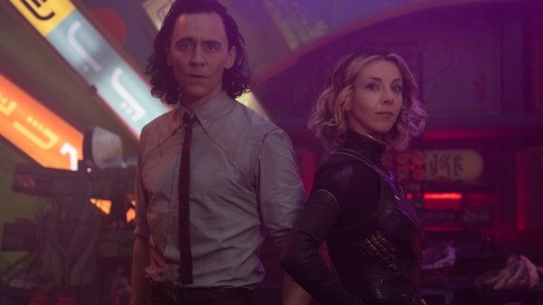 marvel-loki-episode-3-tom-hiddleston-sophia-di-martino