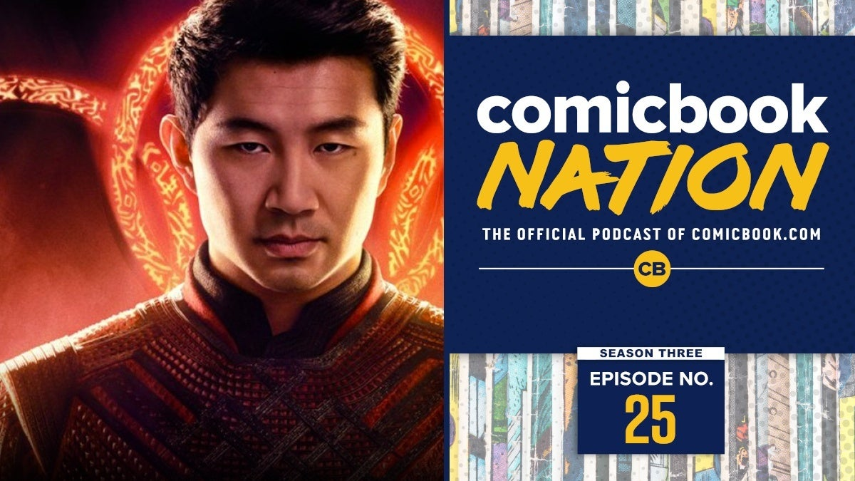 Marvel Shang-Chi Final Trailer Loki Episode 3 Fast 9 Spoilers