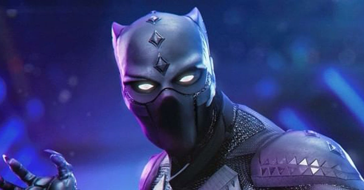 Marvels-Avengers-Black-Panther-New-Look