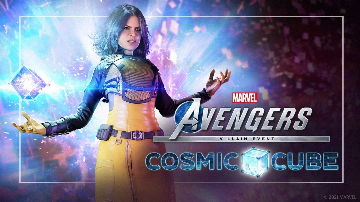 marvels avengers cosmic cube update new cropped hed