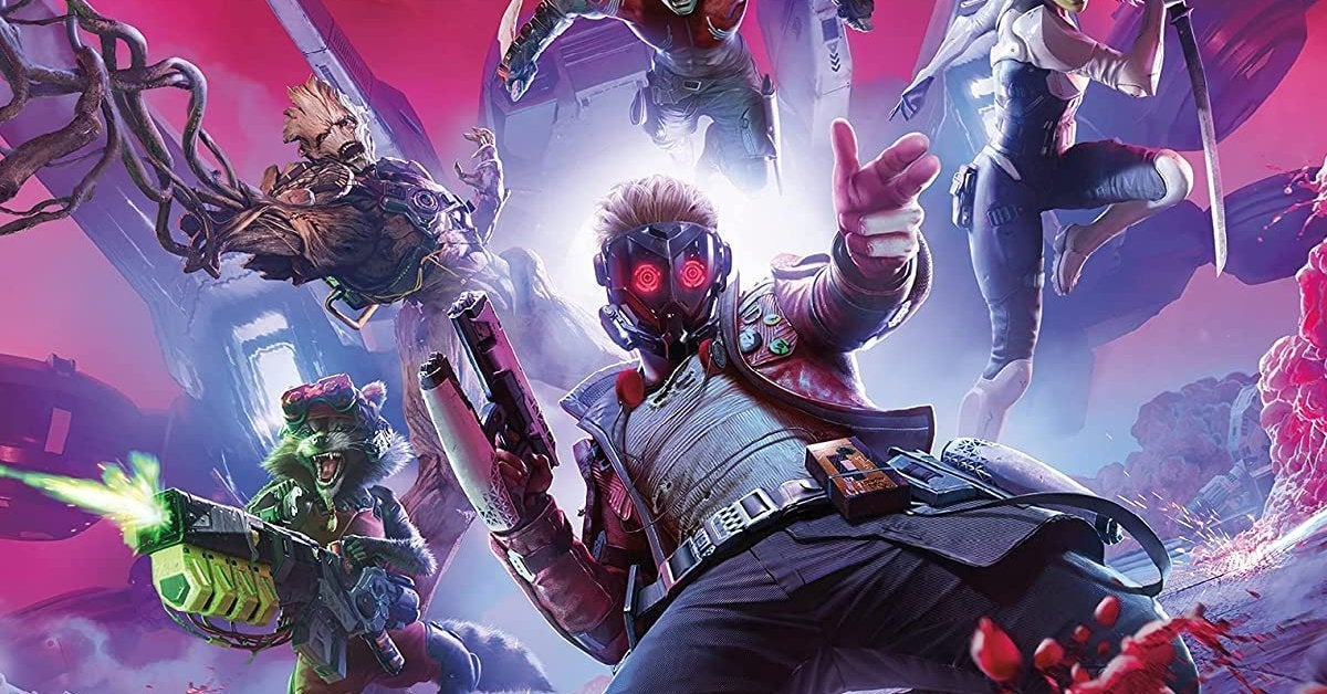 marvels-guardians-of-the-galaxy-top