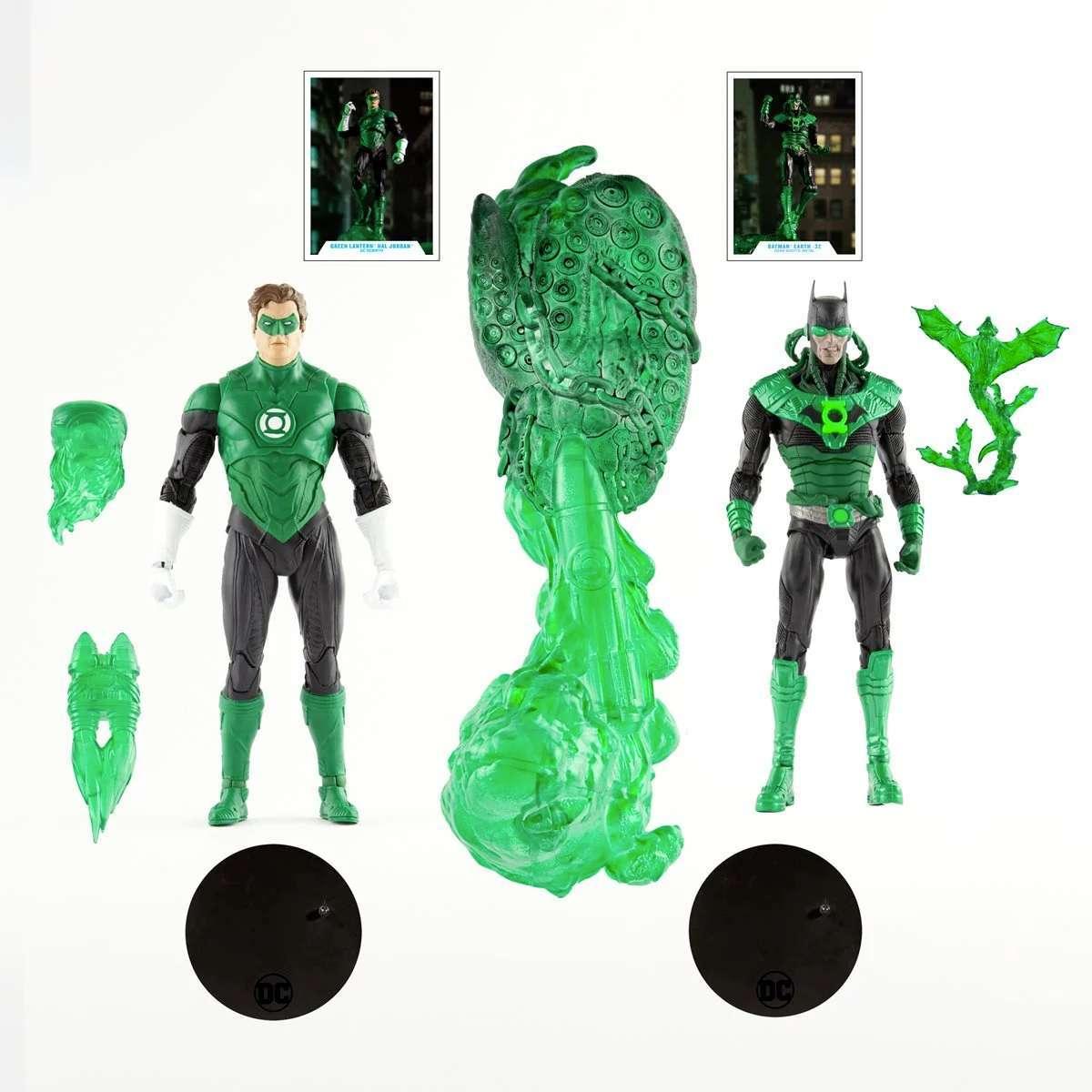 mcfarlane-green-lantern-2-pack