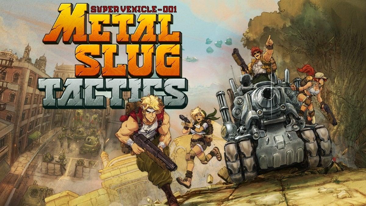 metal slug tactics new cropped hed