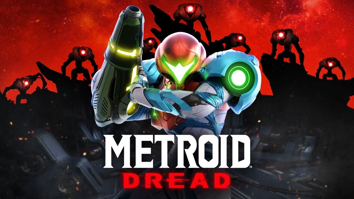 metroid dread key art new cropped hed