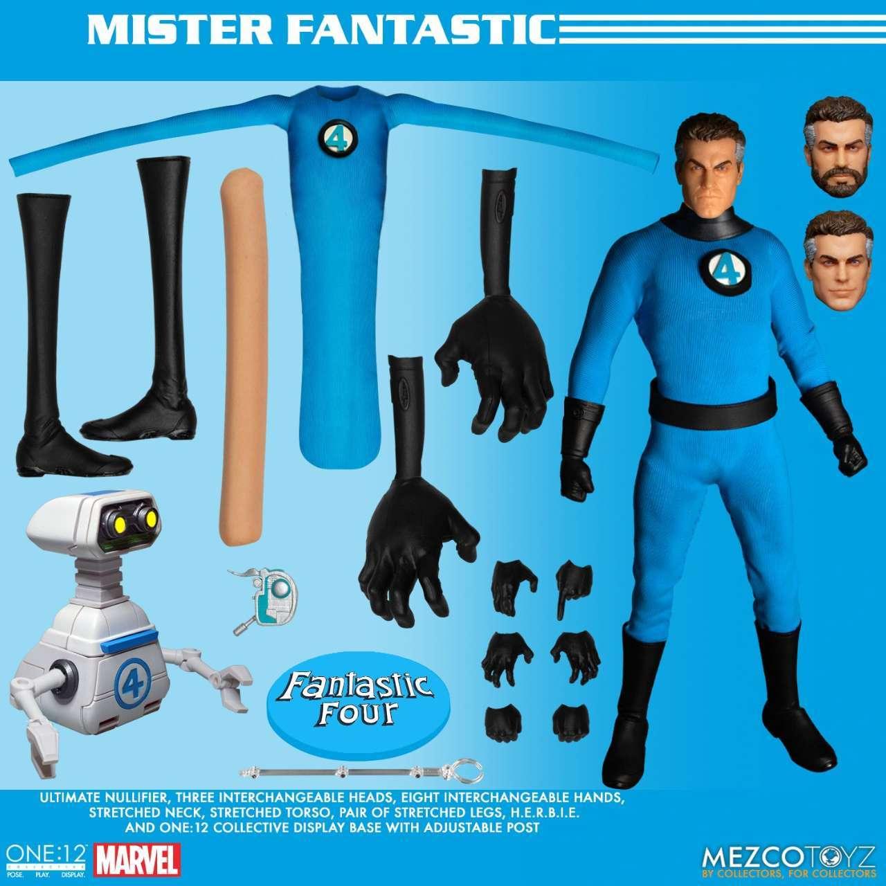 mister-fantastic