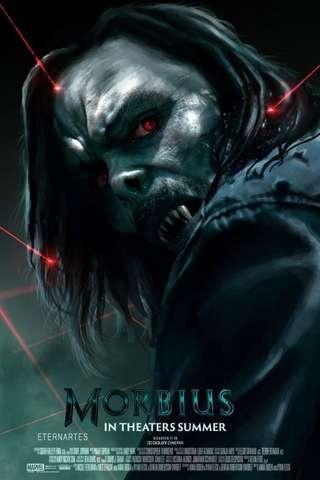 morbius_default
