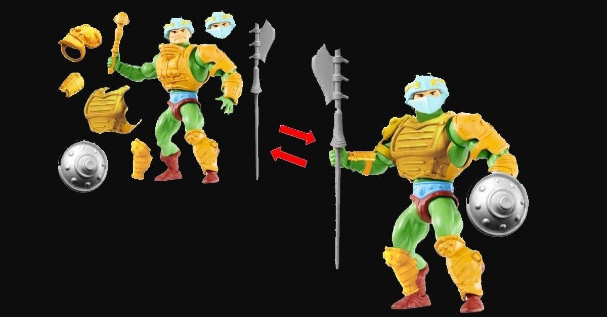 motu-royal-guard-figure-top