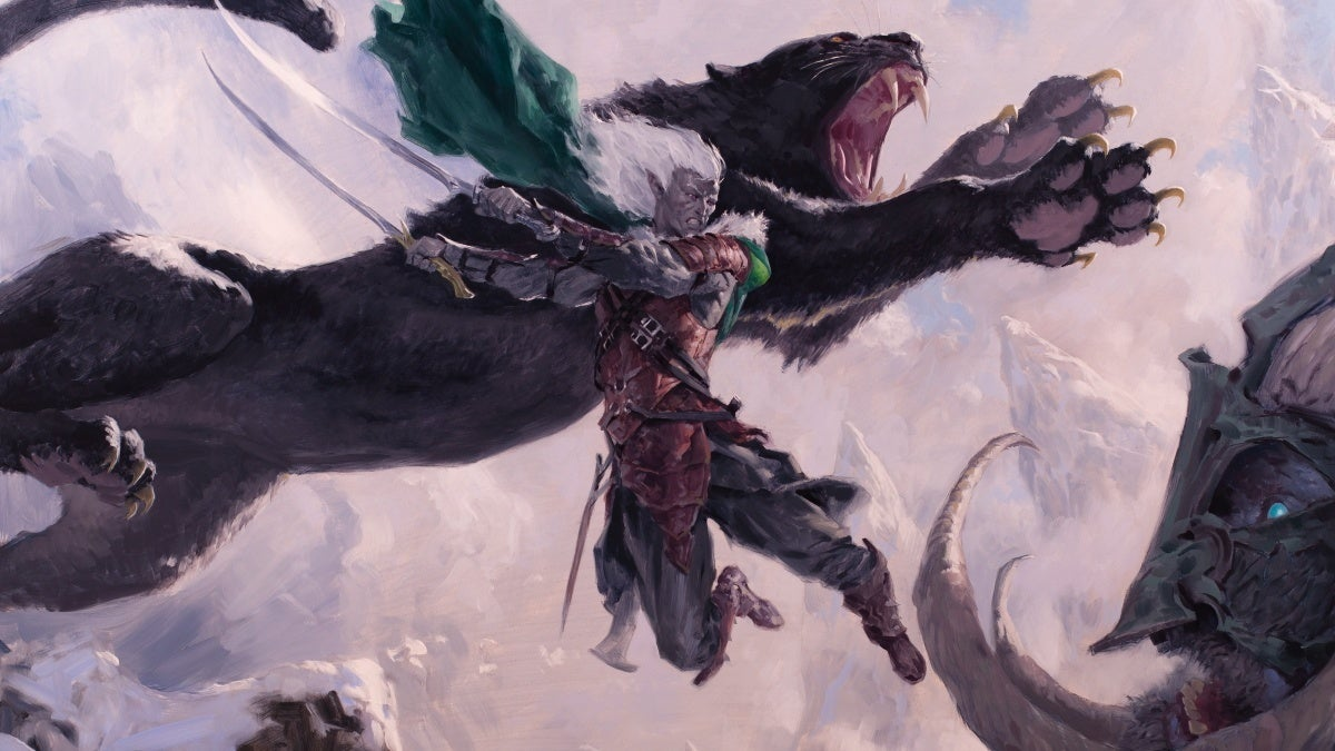 mtg drizzt new cropped hed