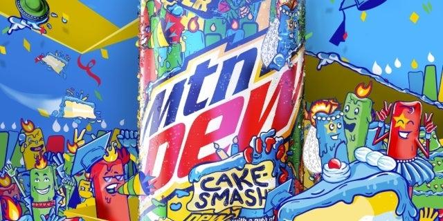 MtnDew_CakeSmash_Digital_DNHQ_Challenge_964x759