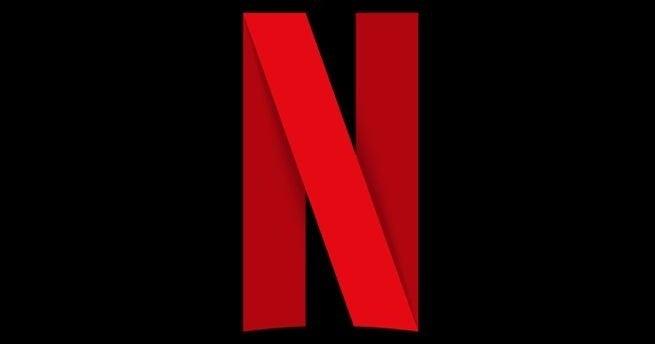 netflix-logo