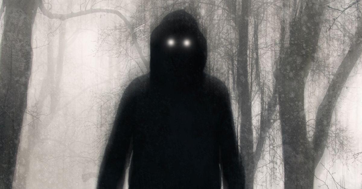 netflix the watcher ryan murphy creepypasta