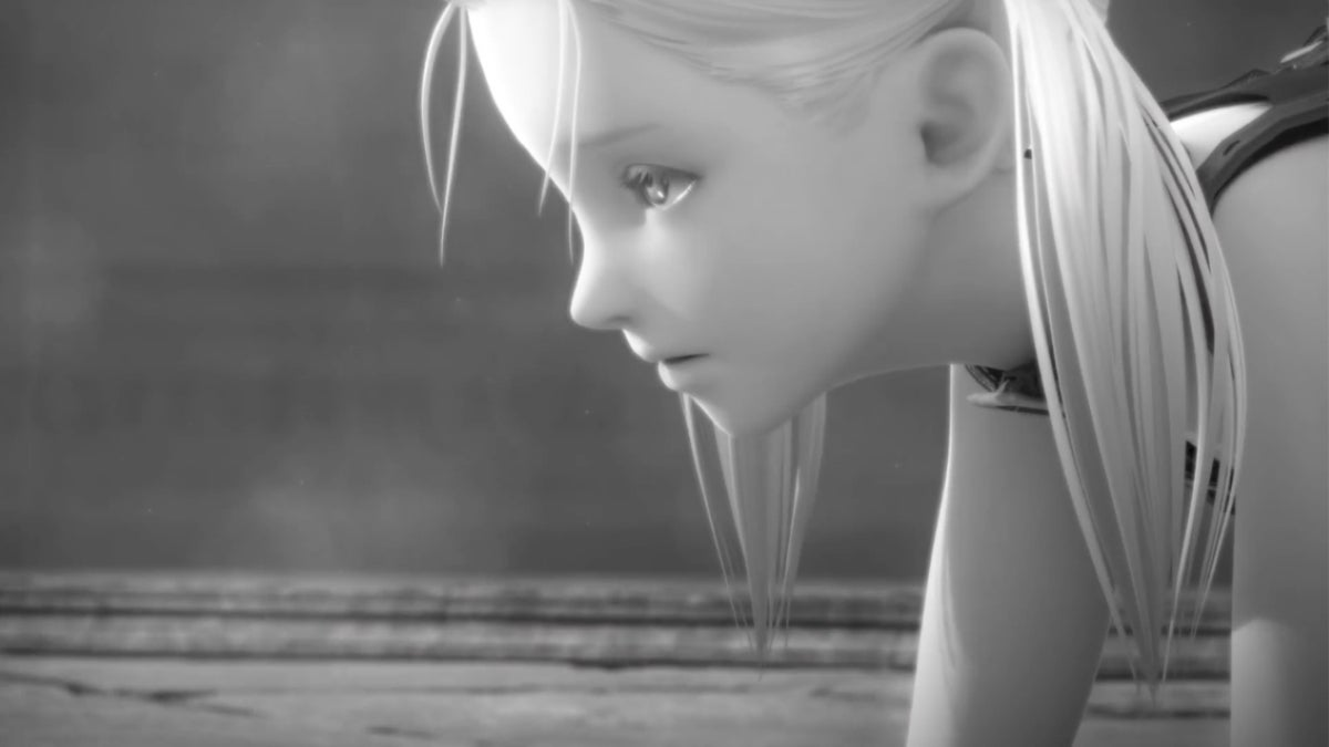 nier reincarnation cinematic new cropped hed