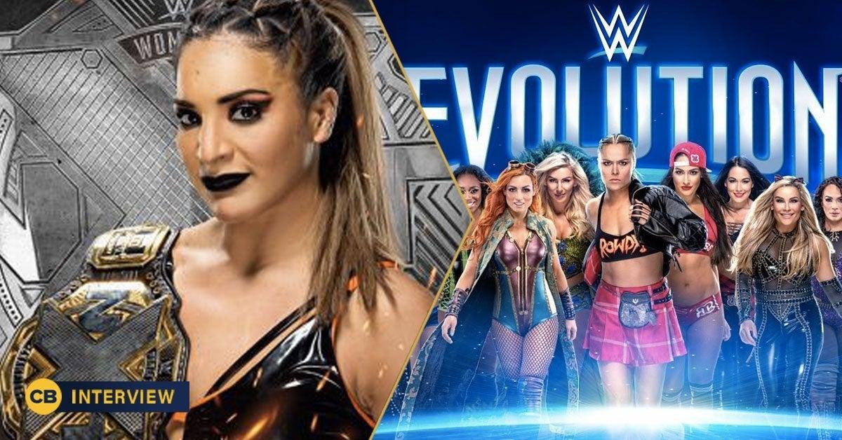NXT-Raquel-Gonzalez-NXT-Evolution-Pay-Per-View