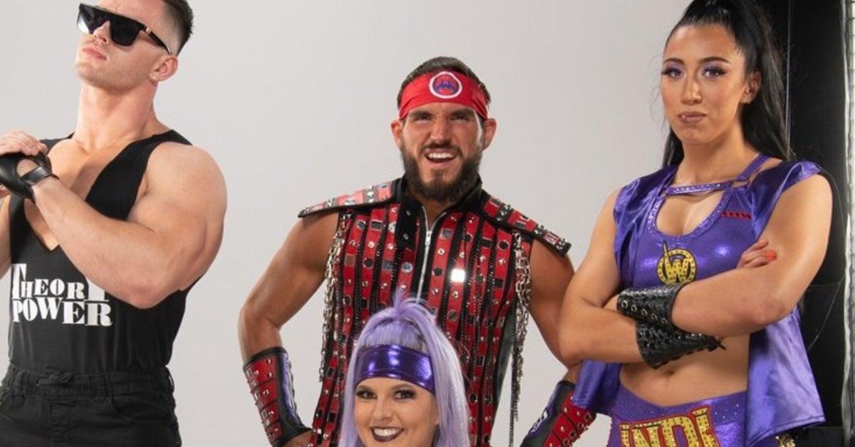 NXT-TakeOver-Gargano-LeRae-Kliq-Gear