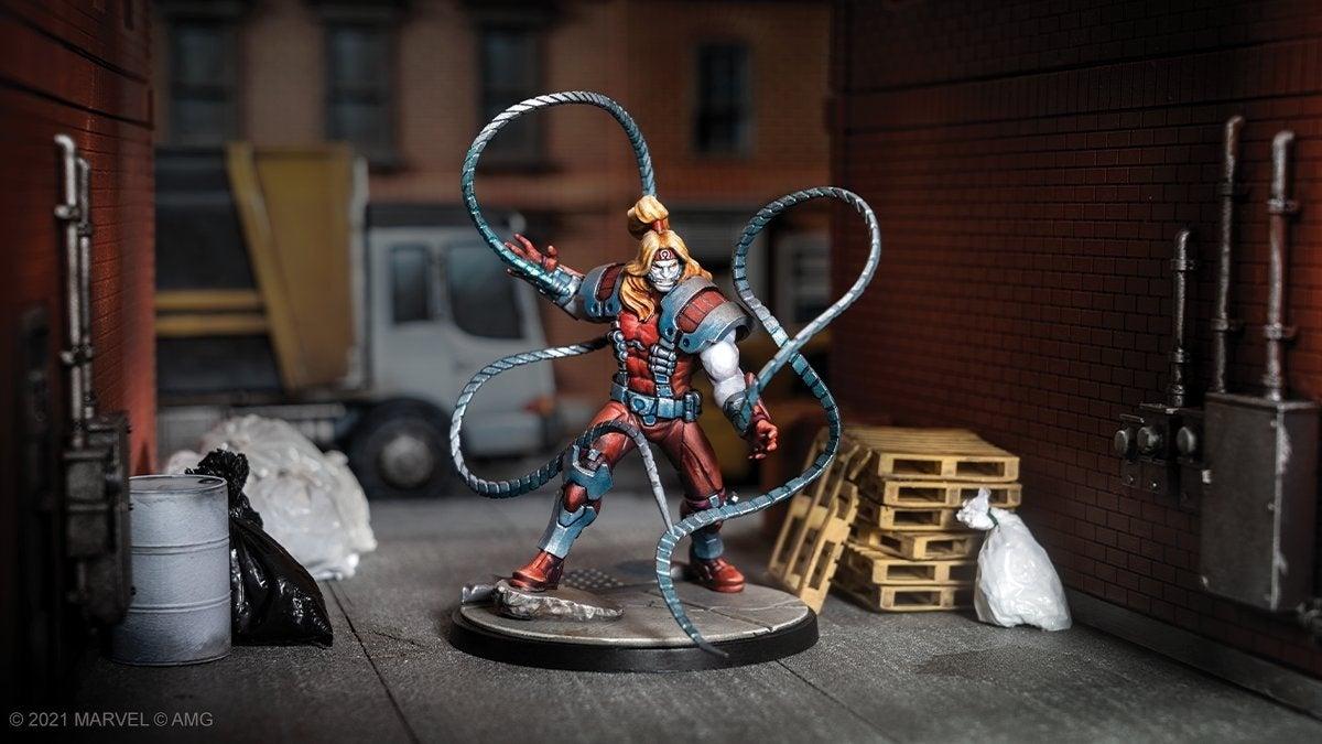Omega-Red-Marvel-Crisis-Protocol