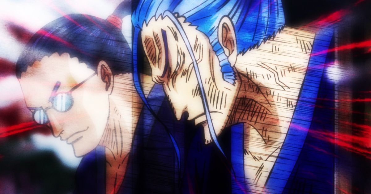 One Piece Kyoshiro True Identity Origin Explained Spoilers Anime