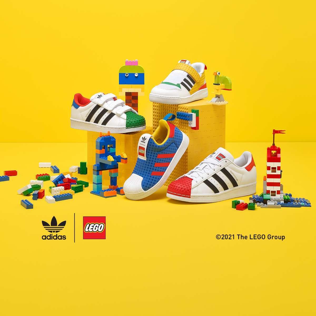 originals-ss21-lego-kids-app-drop-collection-detail-page