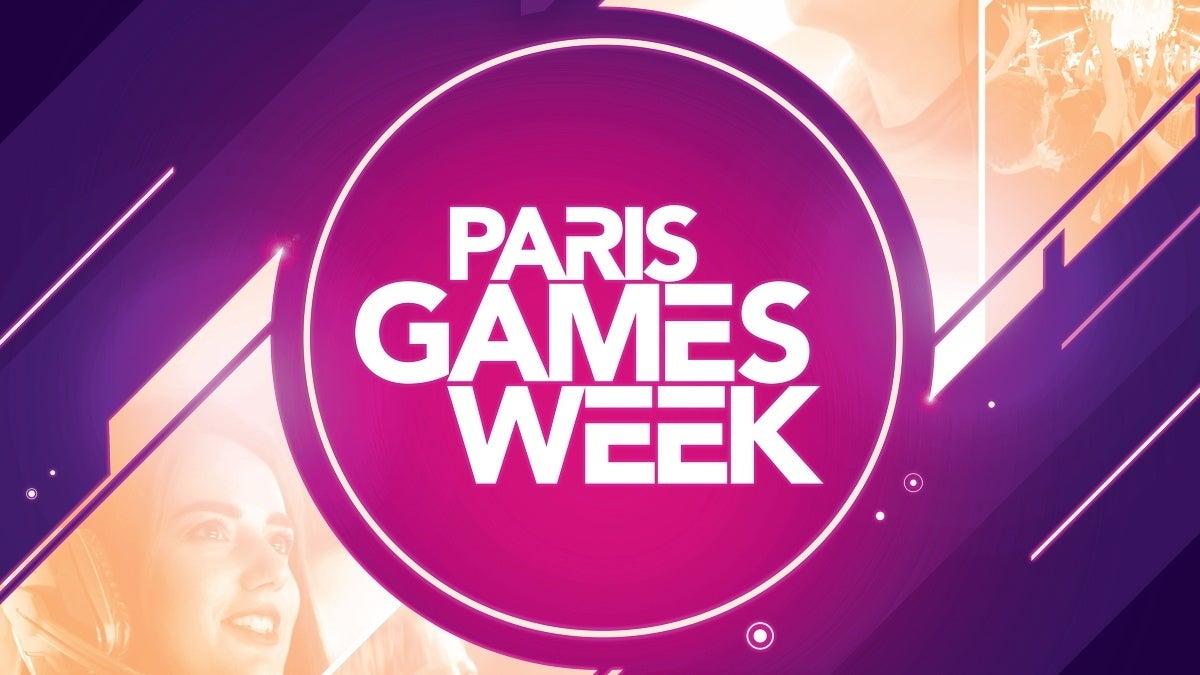 paris games week new cropped hed