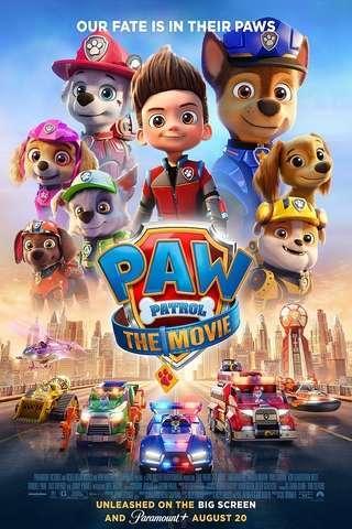 paw_patrol_movie_default2
