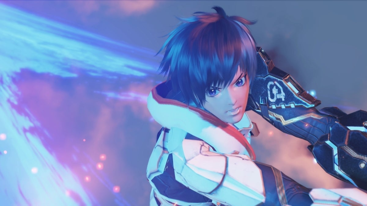 phantasy star online 2 new genesis new cropped hed