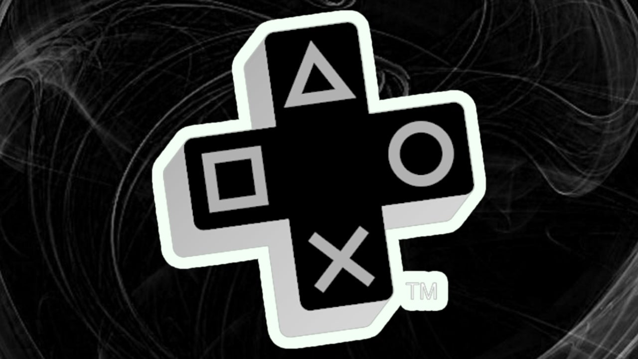 Free PlayStation Plus Game for July 2021 Seemingly Leaked - ComicBook.com