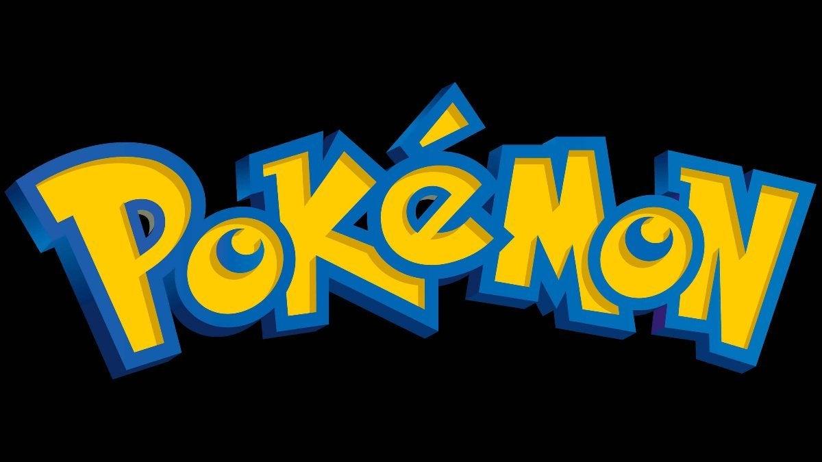 Pokemon generic