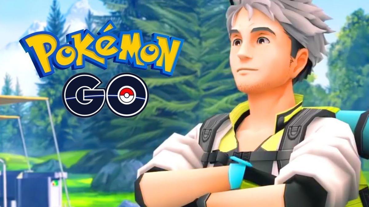 Pokemon Go Willow-1
