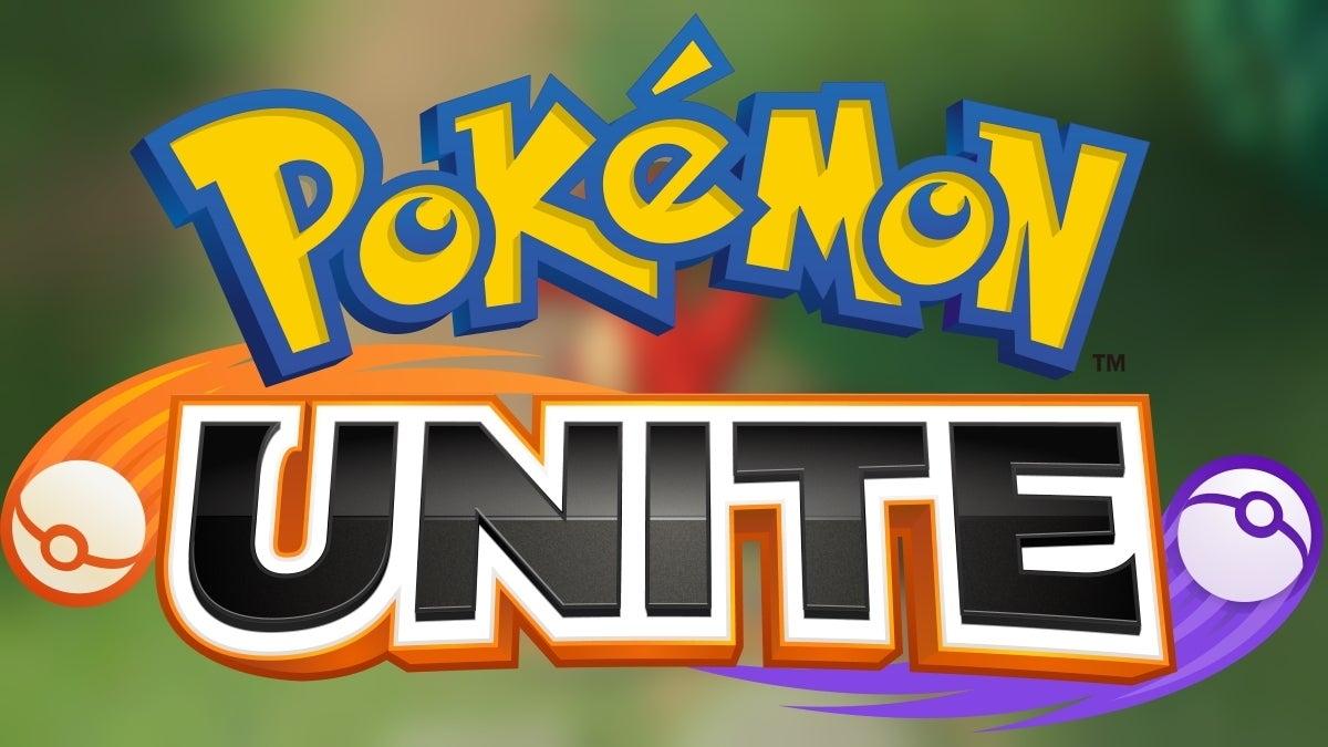 pokemon unite logo new cropped hed