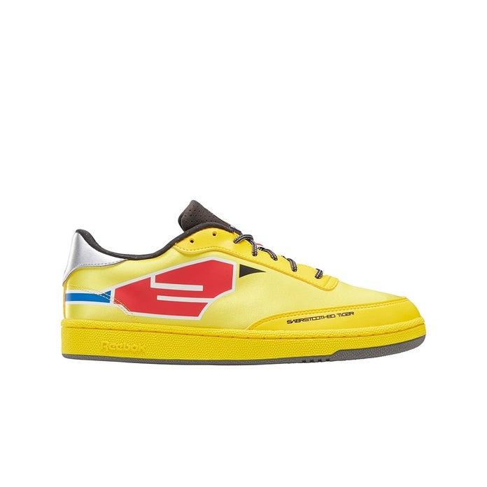 Power-Rangers-Reebok-Club-C-Yellow-Ranger-2