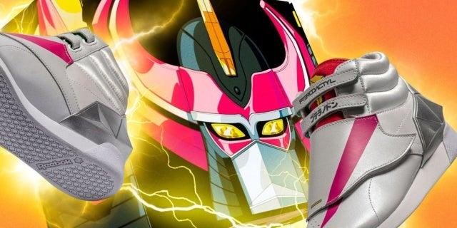Power-Rangers-Reebok-Collection-Header