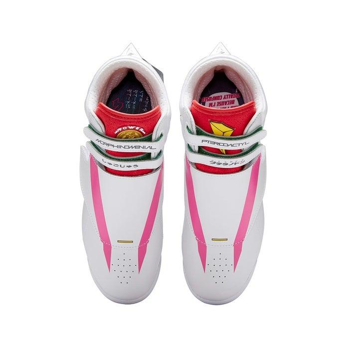 Power-Rangers-Reebok-Freestyle-Hi-Pink-Ranger-4