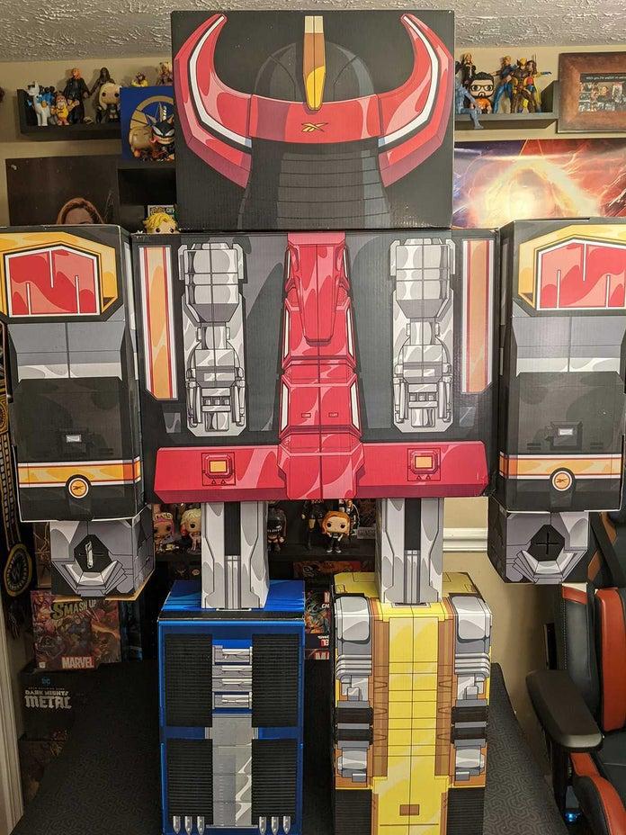 Power-Rangers-Reebok-Megazord-Build-4