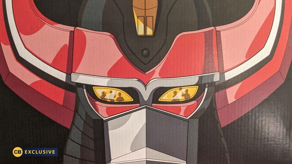 Power-Rangers-Reebok-Megazord-Header