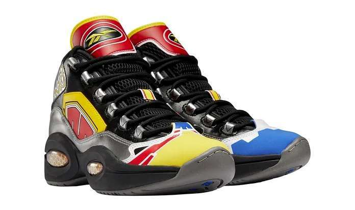 power-rangers-sneakers