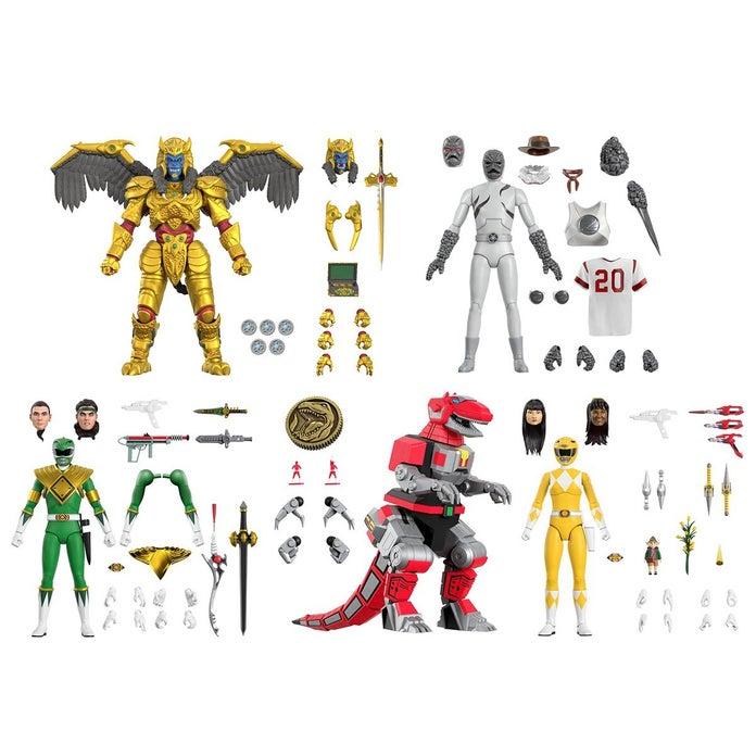 Power-Rangers-Super7-Ultimates-1