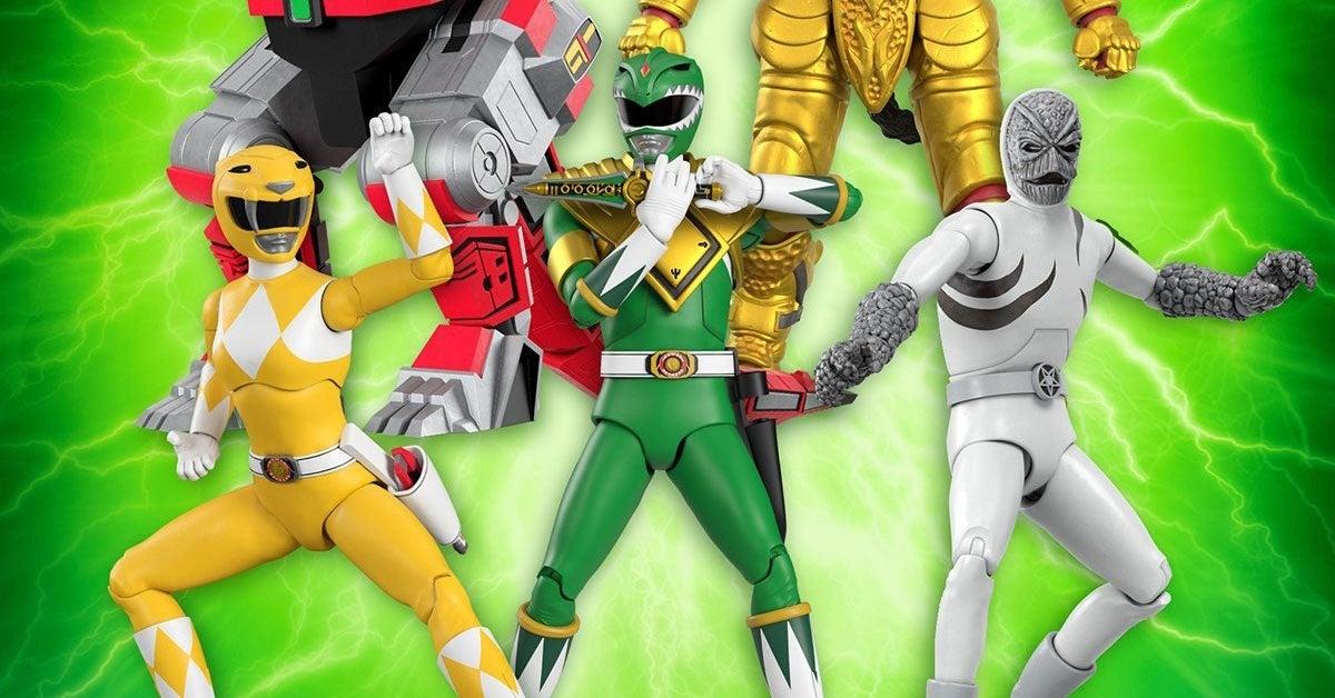 Power-Rangers-Super7-Ultimates-Header