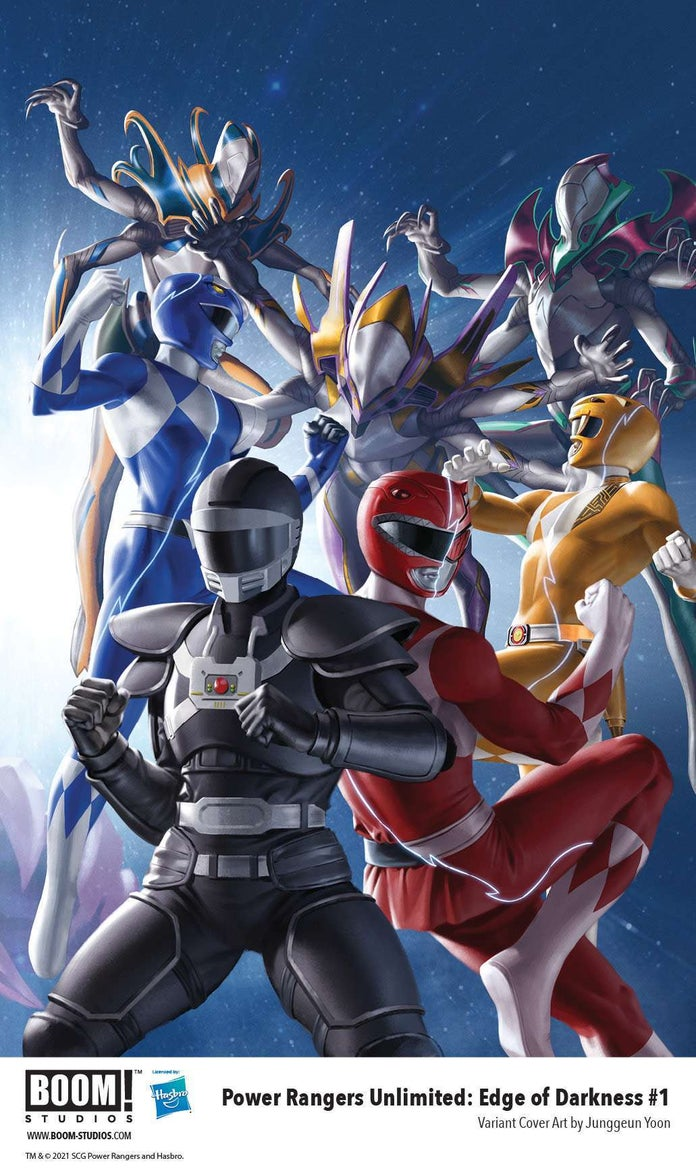 Power-Rangers-Unlimited-Edge-Darkness-Preview-2