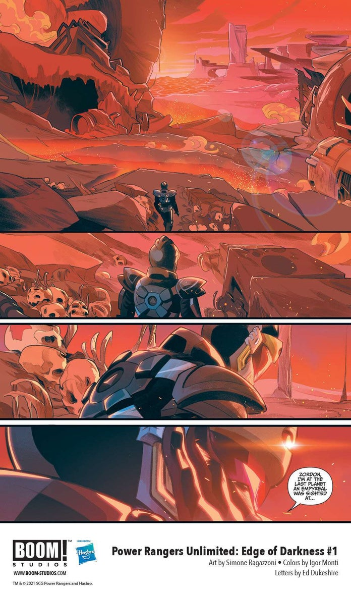 Power-Rangers-Unlimited-Edge-Darkness-Preview-6