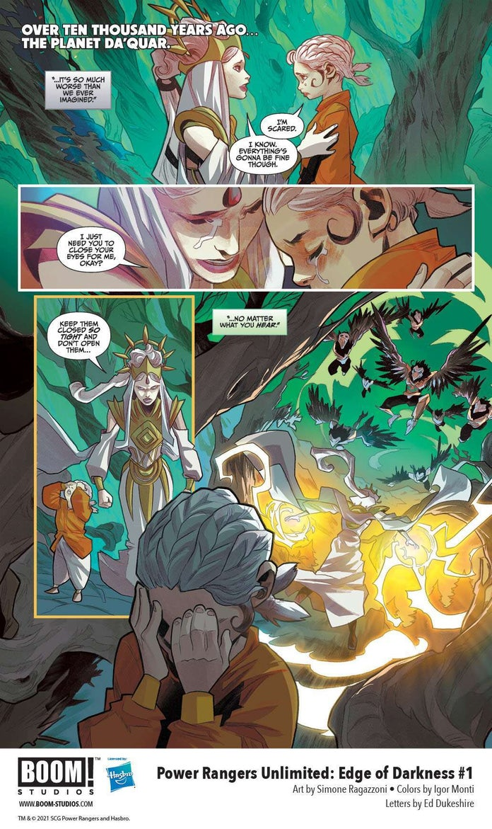 Power-Rangers-Unlimited-Edge-Darkness-Preview-7