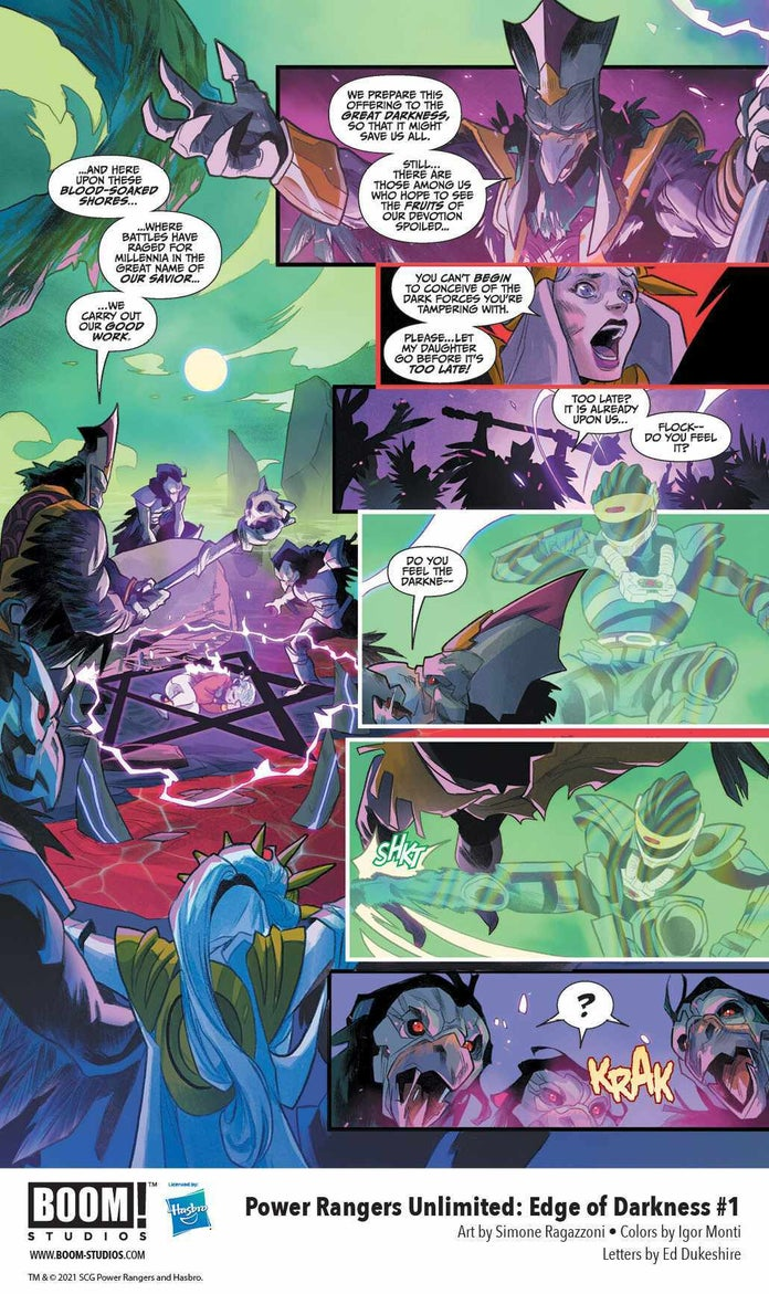 Power-Rangers-Unlimited-Edge-Darkness-Preview-9
