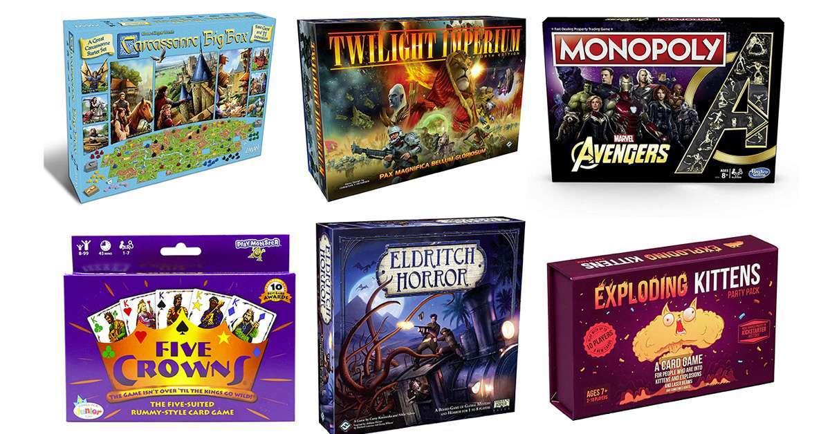 prime-day-board-games-top