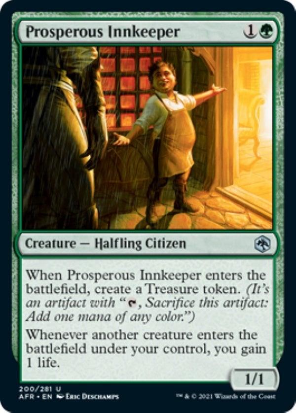 Prosperous_Innkeeper_EN