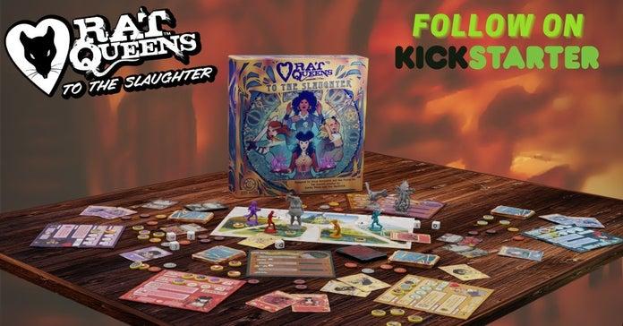 Rat-Queens-To-The-Slaughter-Kickstarter-2