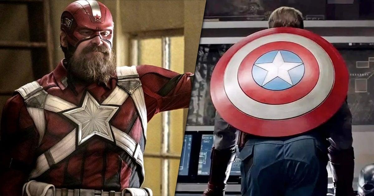 red guardian captain americas ass
