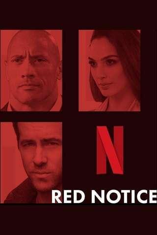 red_notice_default2