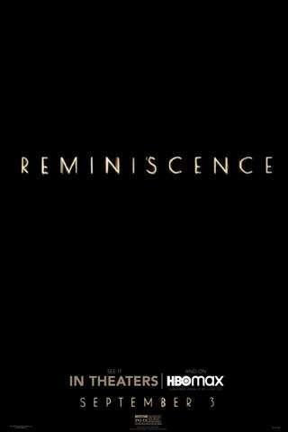reminiscence_default