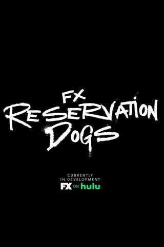 reservation_dogs_default